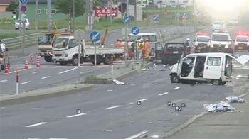 事故写真.jpg